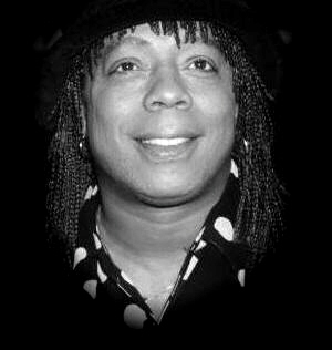 Rick  James.jpg (25676 bytes)