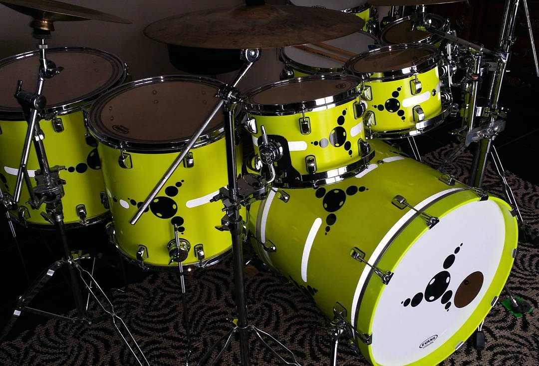 my custom kit.jpg (129783 bytes)